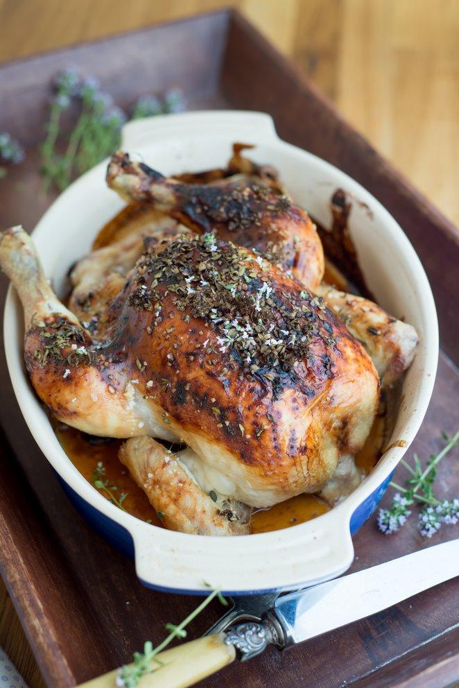 thymian-hahnchen-mit-honig-und-knoblauch-poulet-au-thymmiel-et-ail-dsc6021-kopie