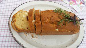 Pikanter Kuchen Mit Tomaten Und Feta Cake Sale Tomate Feta