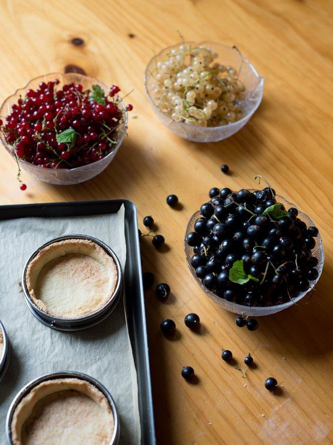 johannisbeertartelettes-mit-baiserhaube-tartelettes-aux-fruits-rouges-et-meringue-dsc7788-kopie