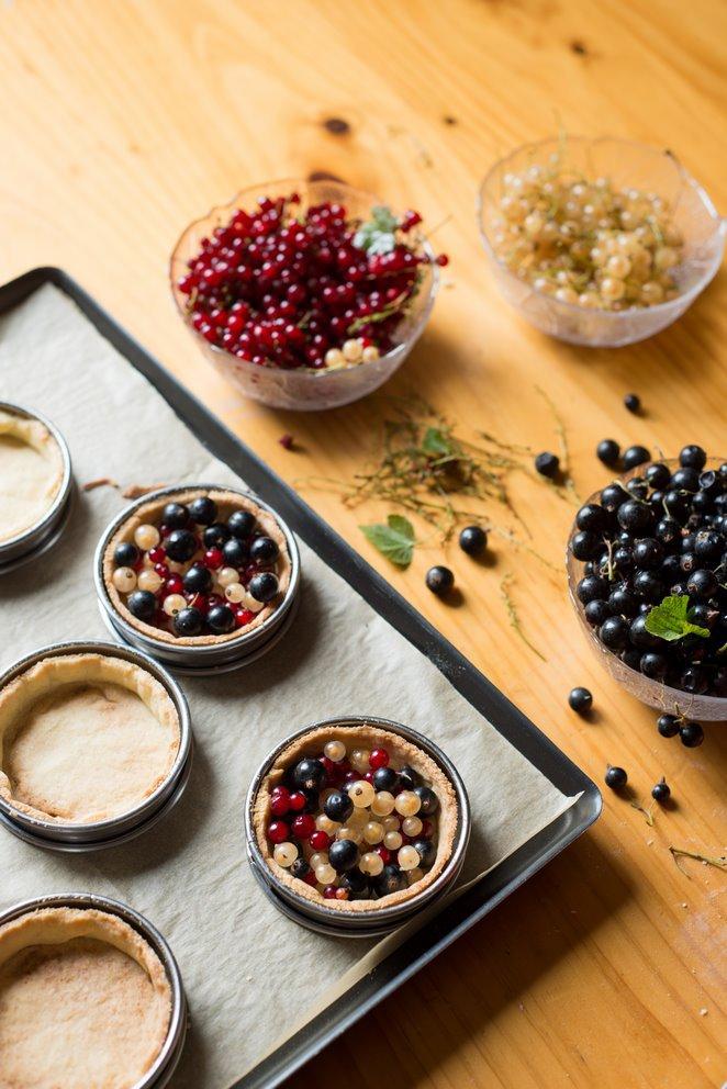 johannisbeertartelettes-mit-baiserhaube-tartelettes-aux-fruits-rouges-et-meringue-dsc7795-kopie