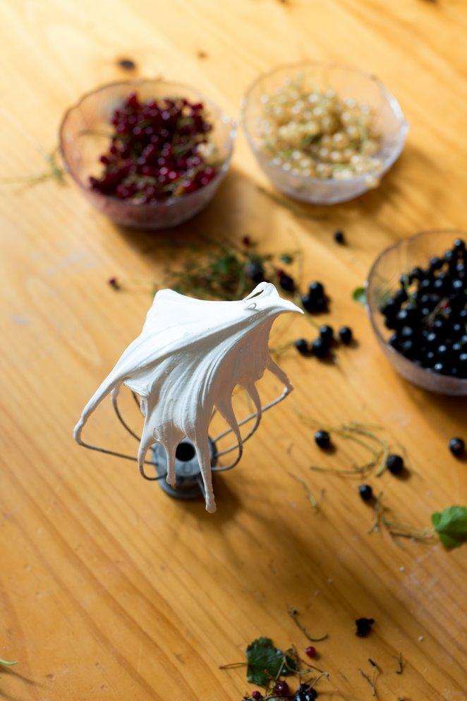 johannisbeertartelettes-mit-baiserhaube-tartelettes-aux-fruits-rouges-et-meringue-dsc7803-kopie