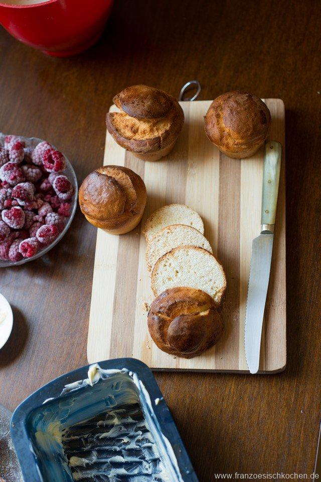 armerritterkuchen-mit-brioche-und-himbeeren-gateau-de-pain-perdu-a-la-brioche-et-aux-framboises-dsc8042-kopie