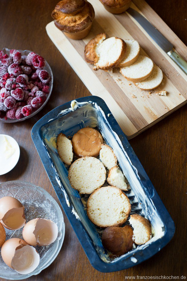 armerritterkuchen-mit-brioche-und-himbeeren-gateau-de-pain-perdu-a-la-brioche-et-aux-framboises-dsc8045-kopie