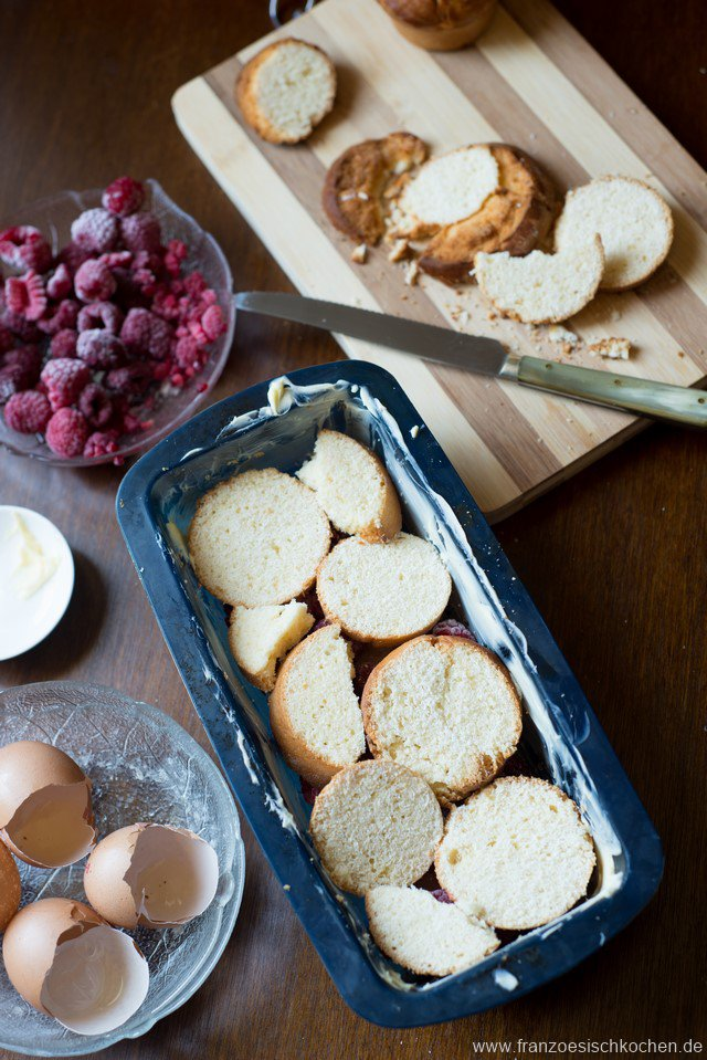armerritterkuchen-mit-brioche-und-himbeeren-gateau-de-pain-perdu-a-la-brioche-et-aux-framboises-dsc8047-kopie