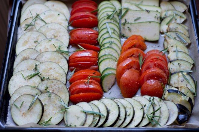 terrine-mit-gegrilltem-gemuse-fur-den-aperitif-terrine-de-legumes-grilles-pour-lapero-dsc7991-kopie