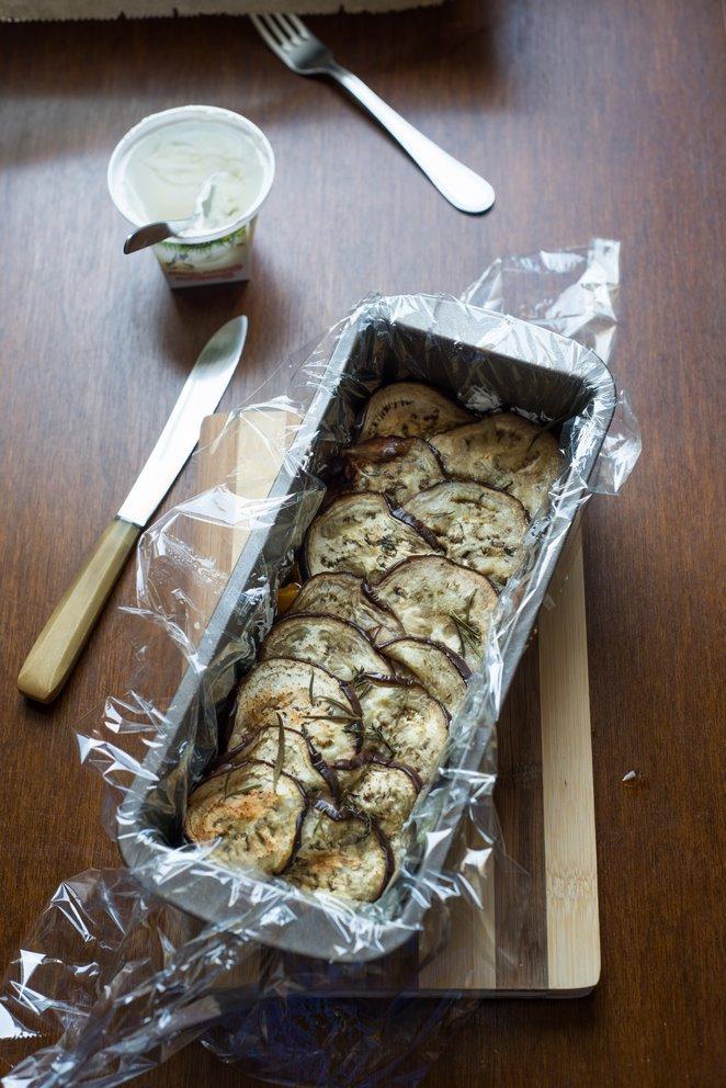 terrine-mit-gegrilltem-gemuse-fur-den-aperitif-terrine-de-legumes-grilles-pour-lapero-dsc8003-kopie