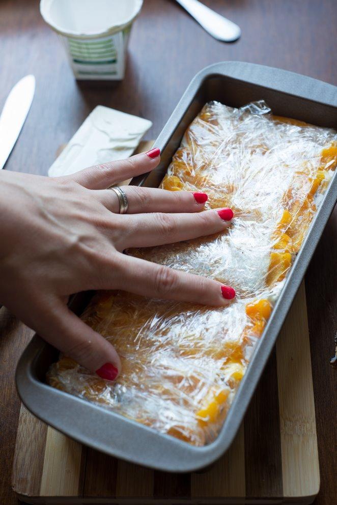 terrine-mit-gegrilltem-gemuse-fur-den-aperitif-terrine-de-legumes-grilles-pour-lapero-dsc8018-kopie