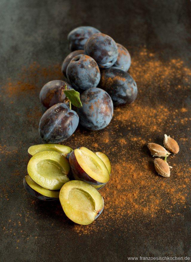 zucker-zimt--pflaumensorbet-sorbet-prunes--cannelle-dsc9003-kopie