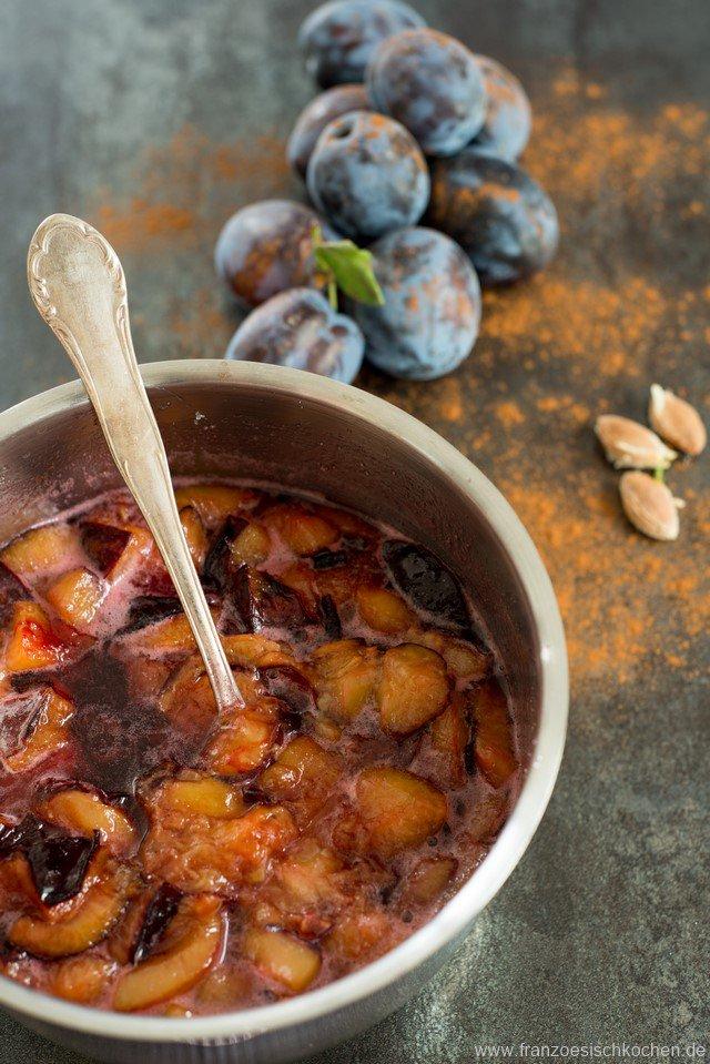 zucker-zimt--pflaumensorbet-sorbet-prunes--cannelle-dsc9008-kopie