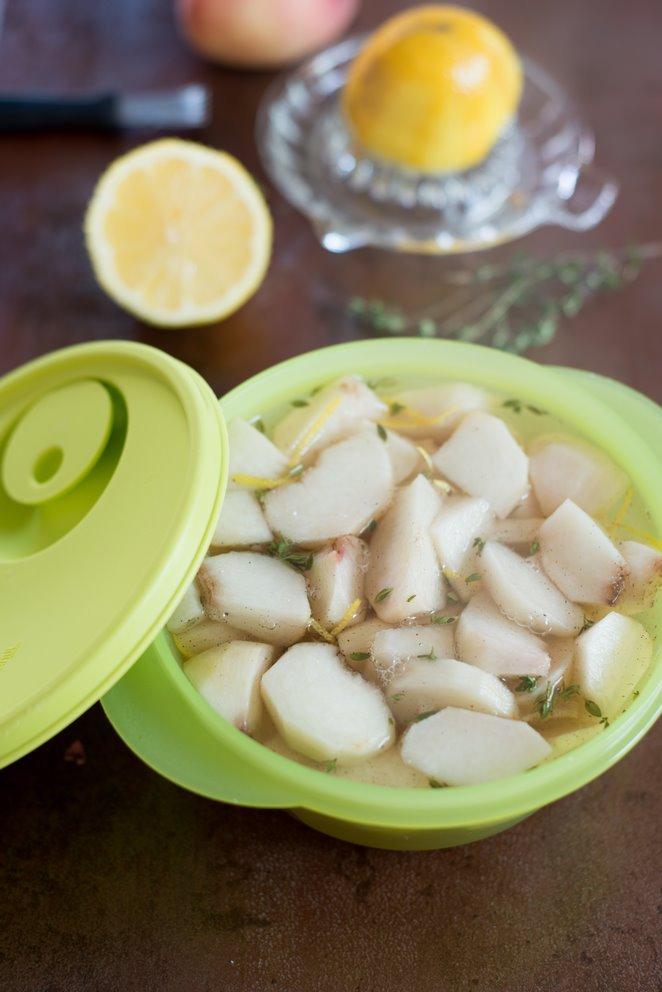 sommerliche-pfirsischzitronenthymian-suppe-soupe-de-peches-et-thym-citron-dsc3535kopie