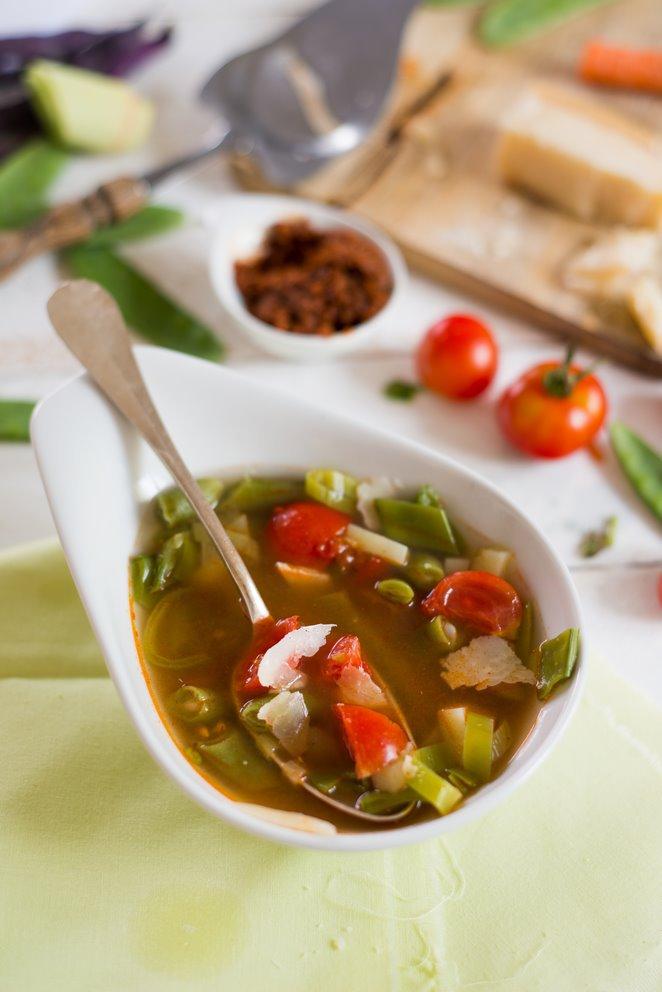 soupe-au-pistou-mit-tomaten-noch-ein-bisschen-sommer-in-meiner-suppe-dsc4529kopie