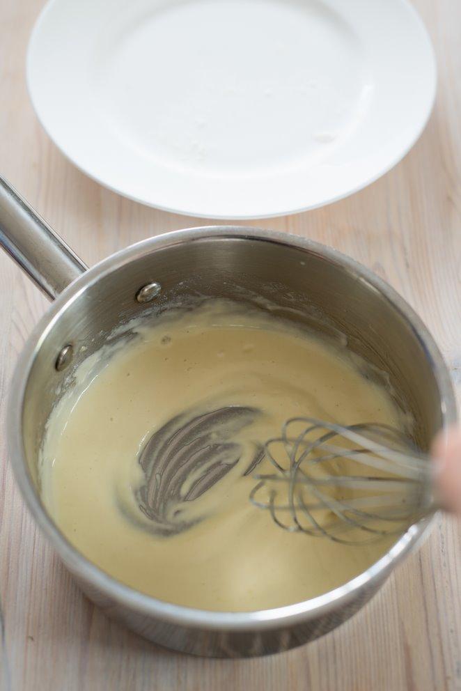 lasagne-mit-entenconfit--pfifferlingen-und-das-basisrezept-fur-bechamel-sauce-faq-dsc6873kopie