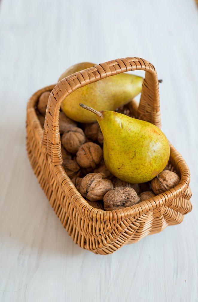glutenfreier-kastanienkuchen-mit-schoko--birnen-dsc6952kopie