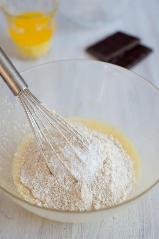 glutenfreier-kastanienkuchen-mit-schoko--birnen-dsc6957kopie