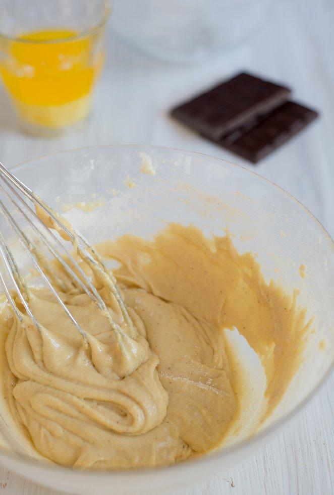 glutenfreier-kastanienkuchen-mit-schoko--birnen-dsc6958kopie