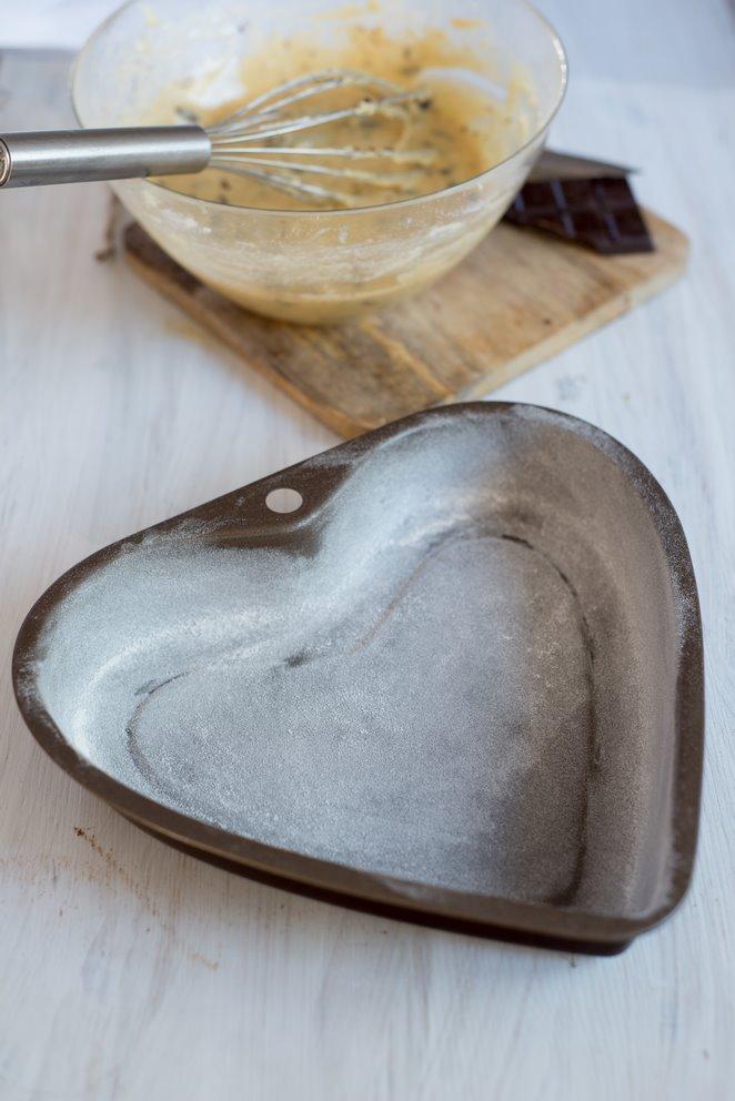 glutenfreier-kastanienkuchen-mit-schoko--birnen-dsc6964kopie