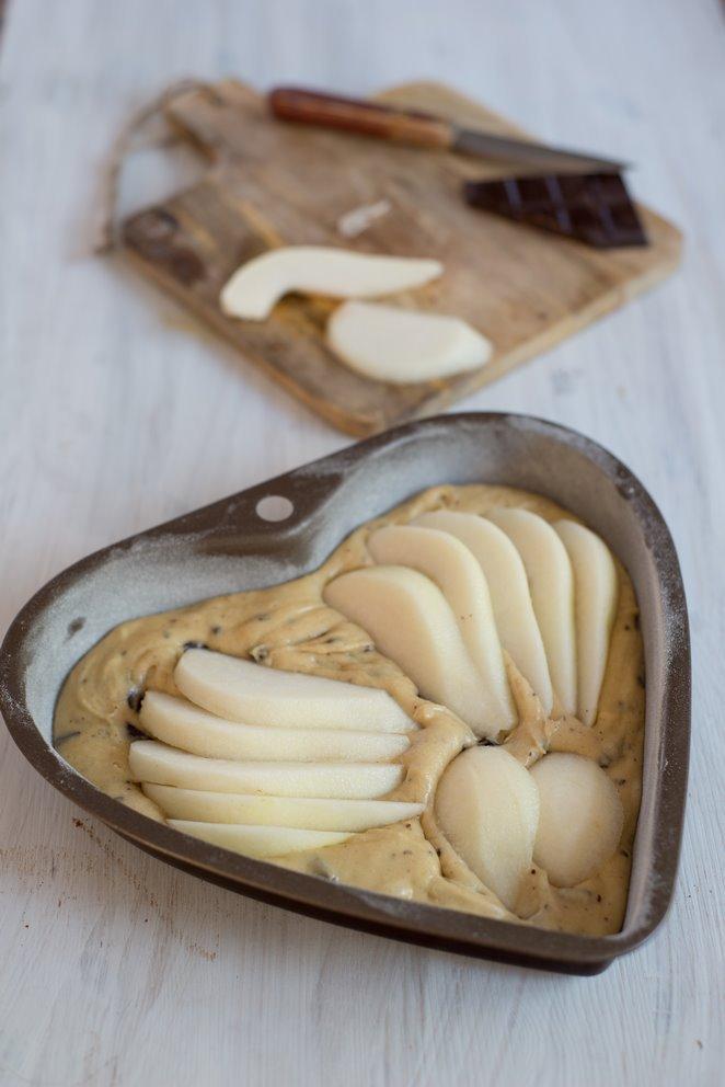 glutenfreier-kastanienkuchen-mit-schoko--birnen-dsc6977kopie