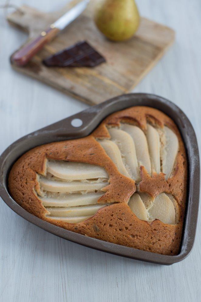 glutenfreier-kastanienkuchen-mit-schoko--birnen-dsc6981kopie