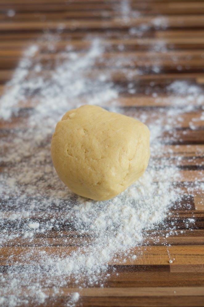 tarte-bourdaloue-pfirsichhimbeeren-dsc7561kopie