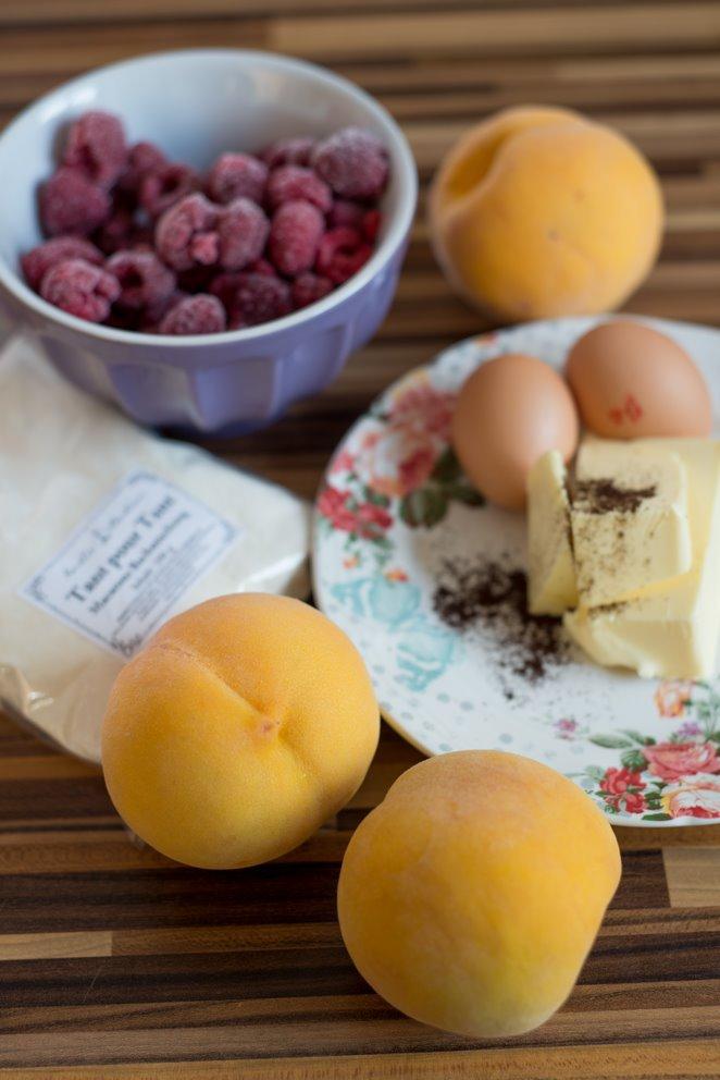 tarte-bourdaloue-pfirsichhimbeeren-dsc7567kopie
