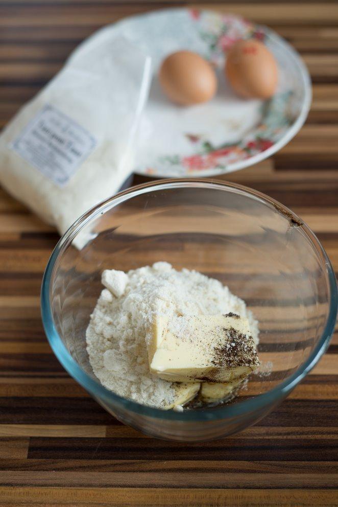 tarte-bourdaloue-pfirsichhimbeeren-dsc7569kopie
