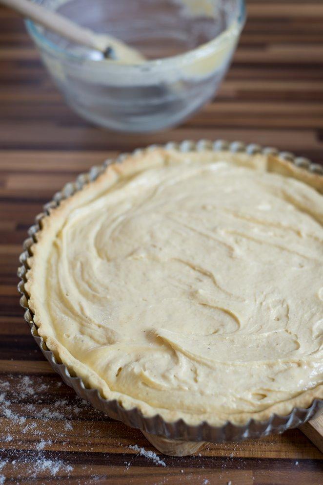 tarte-bourdaloue-pfirsichhimbeeren-dsc7576kopie
