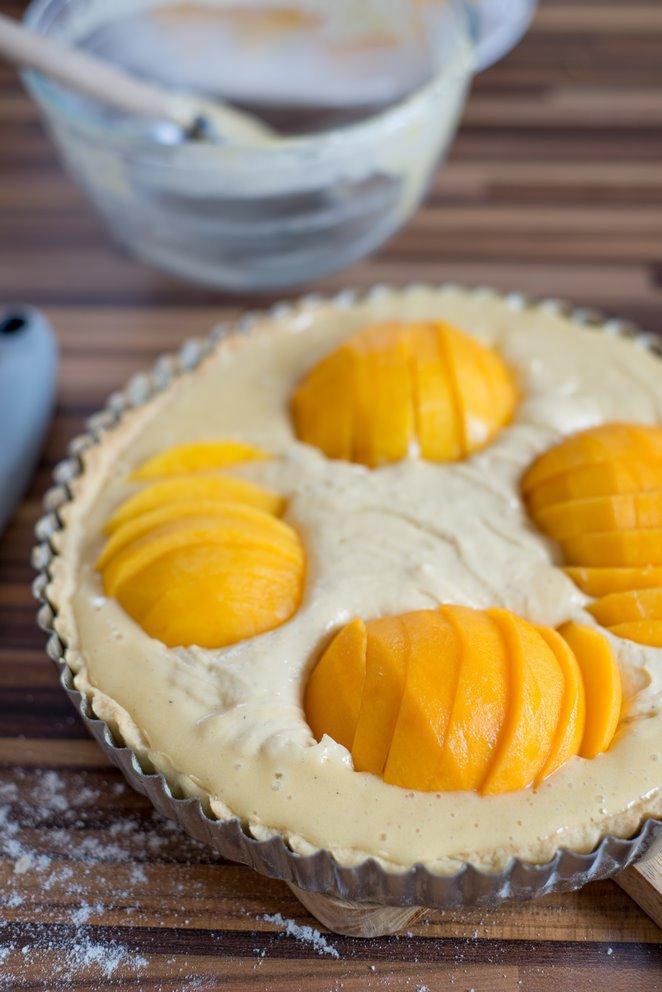 tarte-bourdaloue-pfirsichhimbeeren-dsc7578kopie