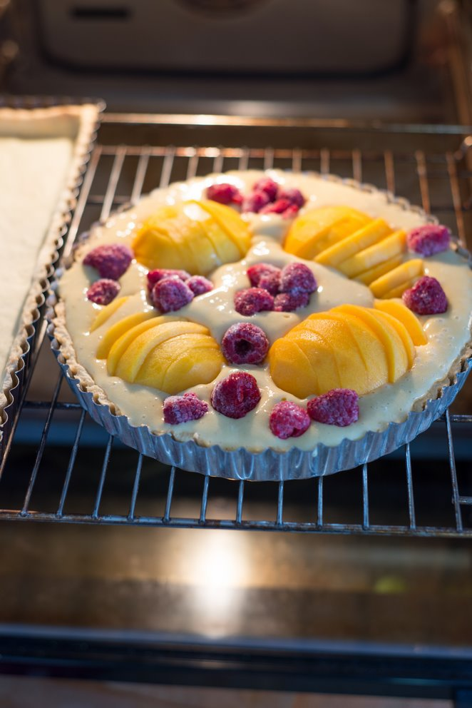 tarte-bourdaloue-pfirsichhimbeeren-dsc7580kopie