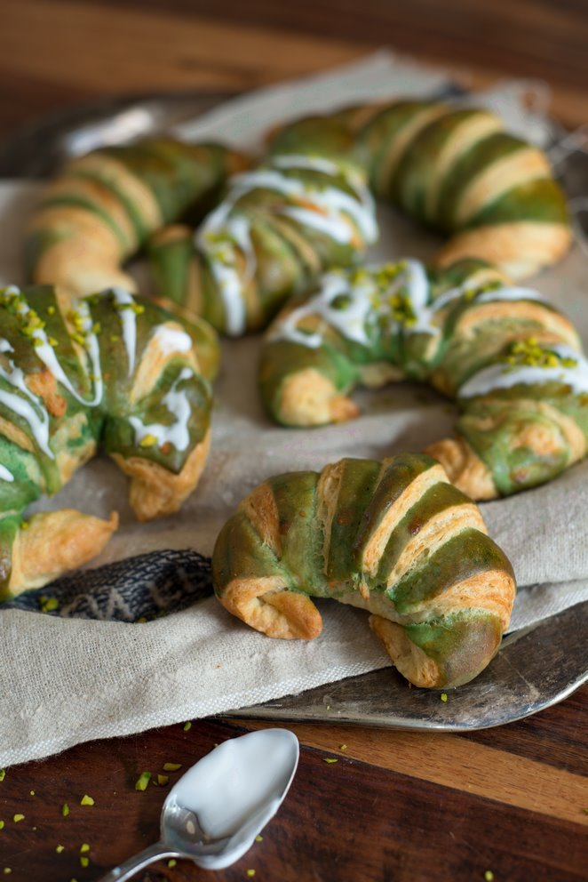 pistaziencroissants-croissants-a-la-pistache-dsc8344kopie