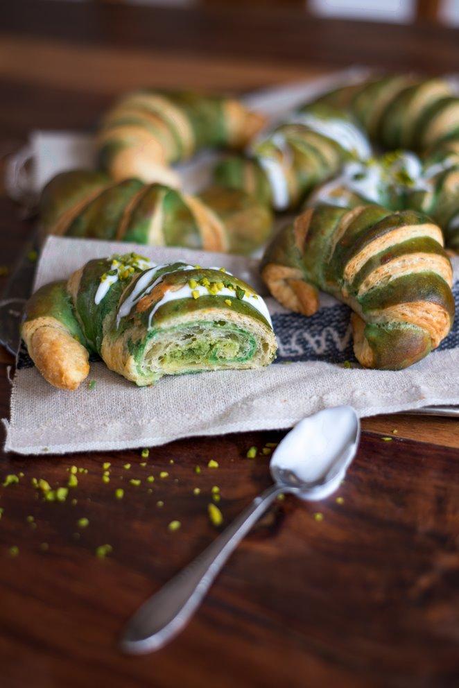 pistaziencroissants-croissants-a-la-pistache-dsc8351kopie