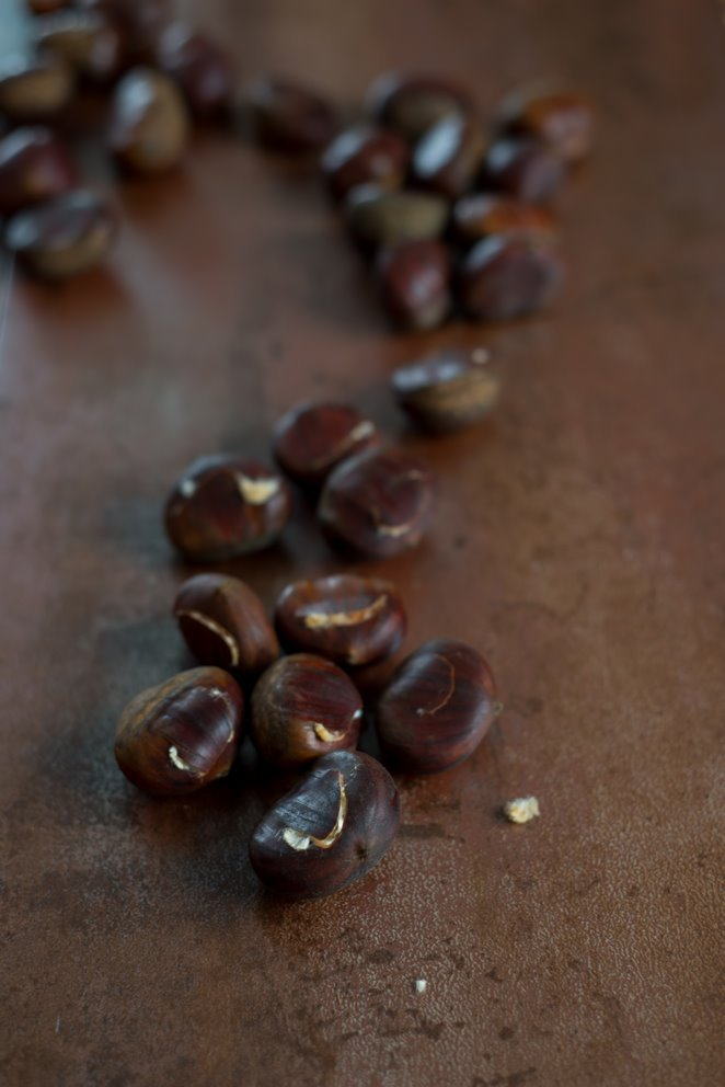 wie-bereitet-man-esskastanien-richtig-zu-gekocht-gerostet-und-als-creme-mit-vanille-hier-sind-alle-meine-tipps-dsc8456kopie