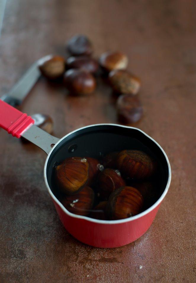 wie-bereitet-man-esskastanien-richtig-zu-gekocht-gerostet-und-als-creme-mit-vanille-hier-sind-alle-meine-tipps-dsc8459kopie