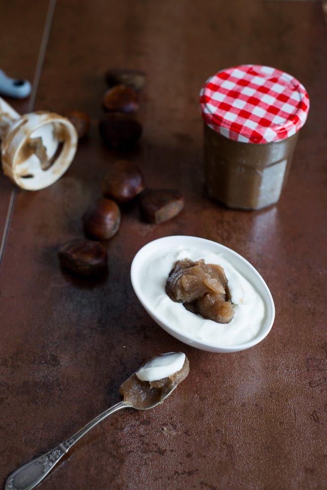 wie-bereitet-man-esskastanien-richtig-zu-gekocht-gerostet-und-als-creme-mit-vanille-hier-sind-alle-meine-tipps-dsc8472kopie