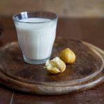 Wie bereitet man Esskastanien richtig zu: gekocht, geröstet und als Creme mit Vanille? Hier sind alle meine Tipps!