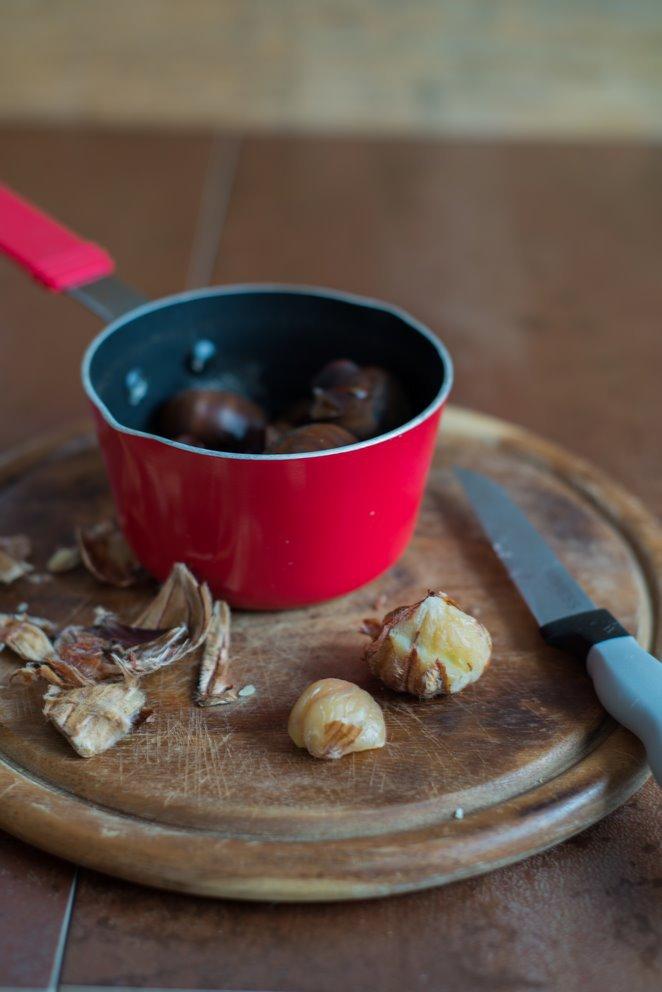 wie-bereitet-man-esskastanien-richtig-zu-gekocht-gerostet-und-als-creme-mit-vanille-hier-sind-alle-meine-tipps-dsc8494kopie