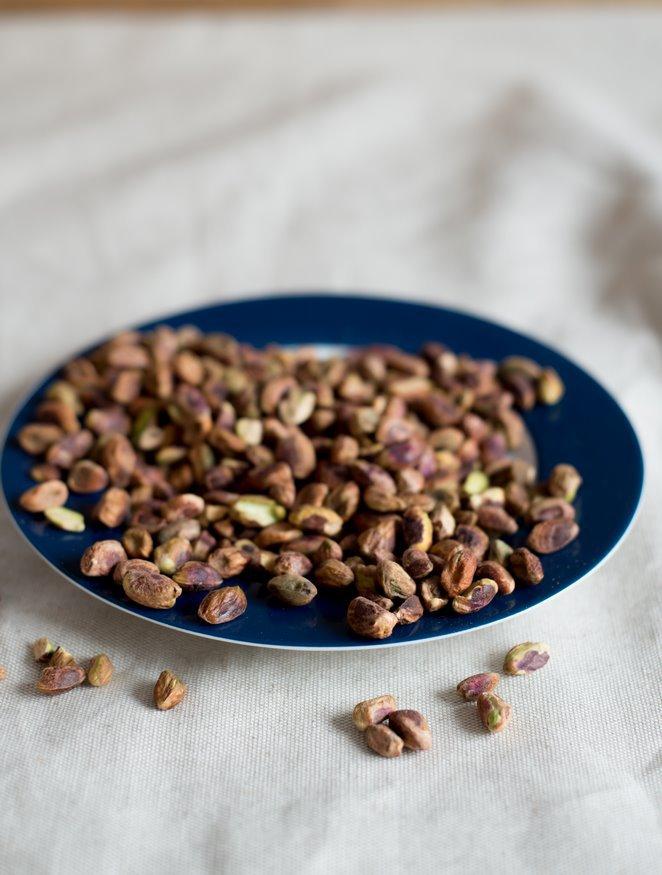 pistazienpaste-selber-machen-pate-de-pistache-faite-maison-dsc8497kopie