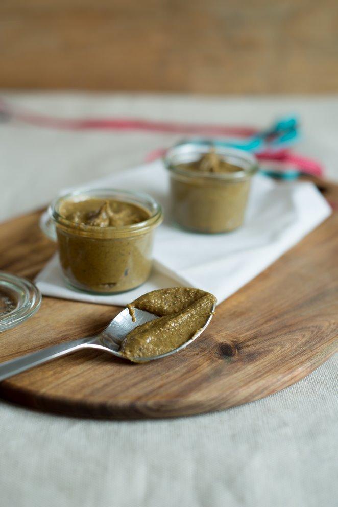 pistazienpaste-selber-machen-pate-de-pistache-faite-maison-dsc8526kopie