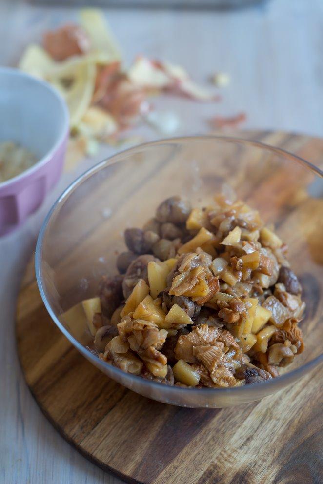 presque-dinde-aux-marrons-weihnachtsgans-mit-maronen-naja-fast-dsc9016kopie