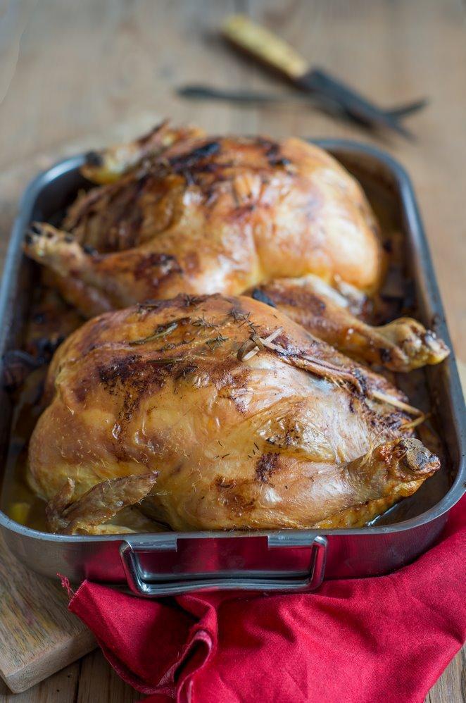 presque-dinde-aux-marrons-weihnachtsgans-mit-maronen-naja-fast-dsc9037kopie