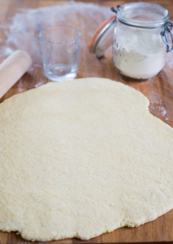 einfaches-scones-rezept-weil-ich-sie-einfach-so-sehr-mag-dsc9540kopie