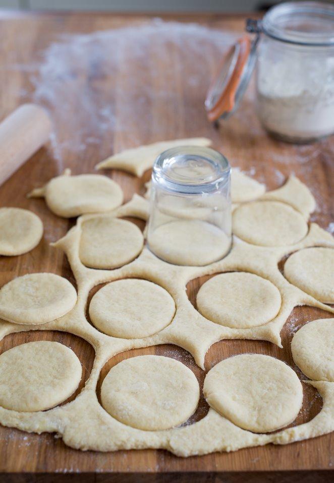 einfaches-scones-rezept-weil-ich-sie-einfach-so-sehr-mag-dsc9542kopie