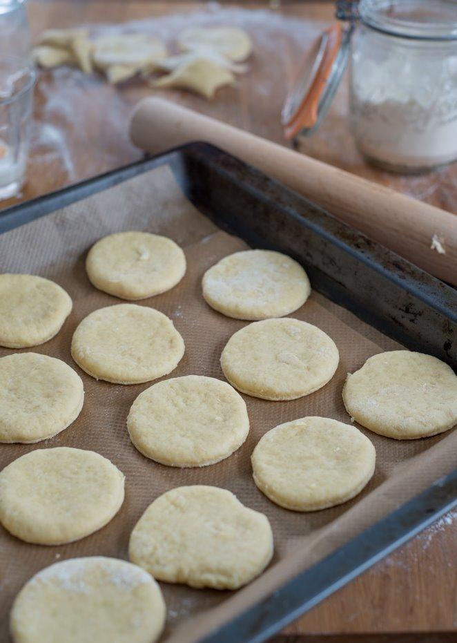 einfaches-scones-rezept-weil-ich-sie-einfach-so-sehr-mag-dsc9545kopie