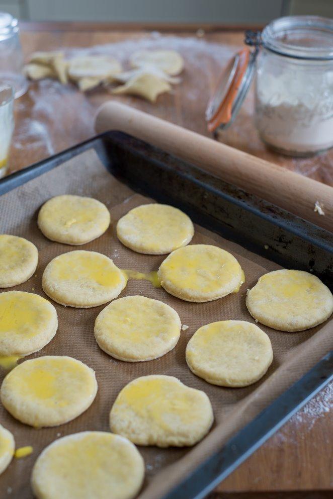 einfaches-scones-rezept-weil-ich-sie-einfach-so-sehr-mag-dsc9546kopie