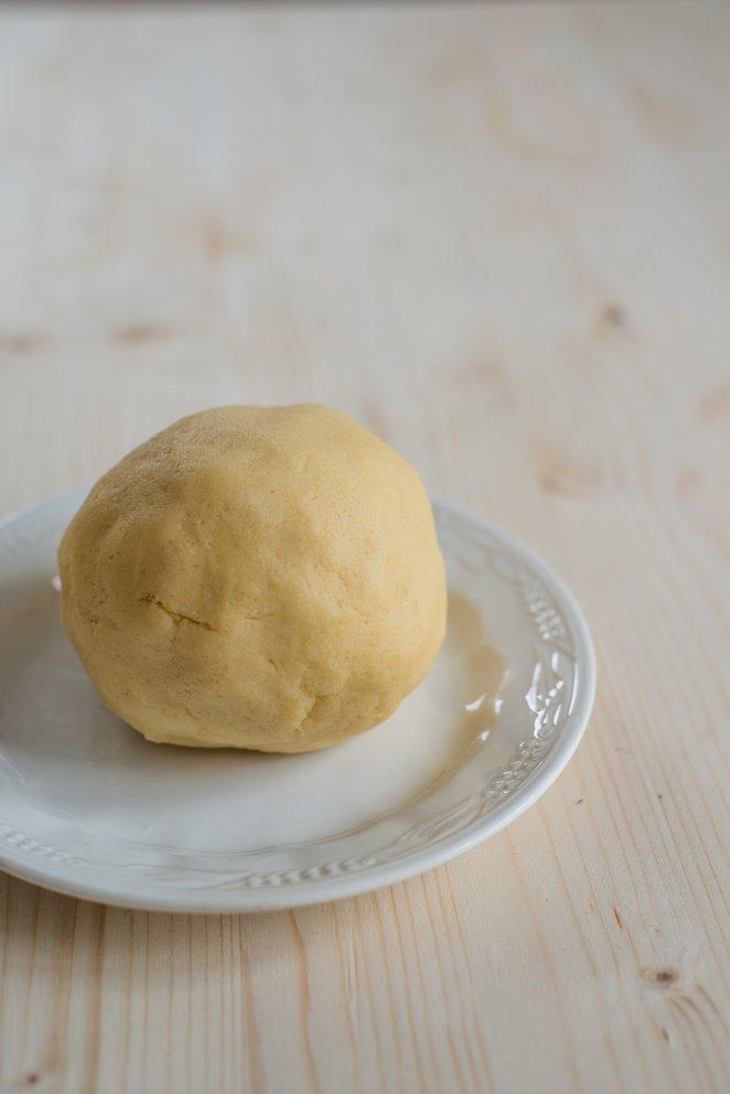 tarte-au-fromage-blanc--franzosischer-kasekuchen-dsc0463-kopie