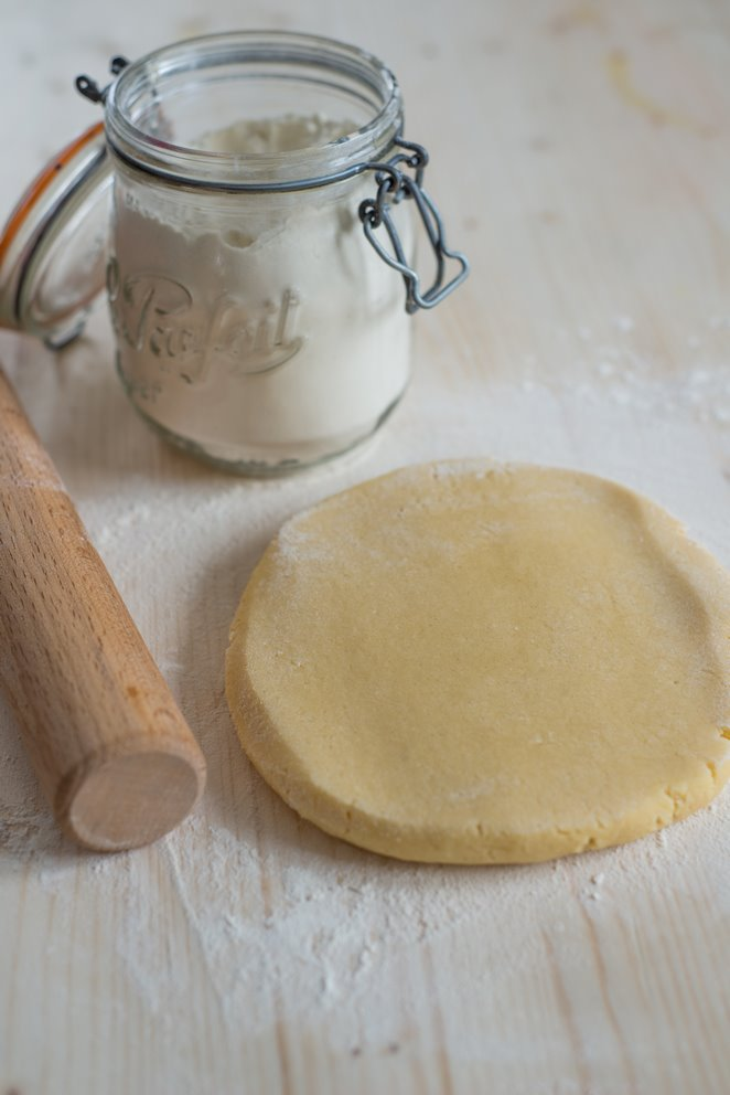 tarte-au-fromage-blanc--franzosischer-kasekuchen-dsc0464-kopie