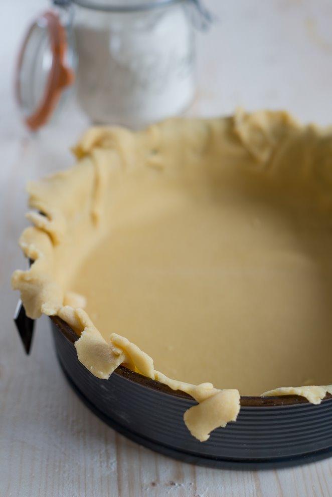 tarte-au-fromage-blanc--franzosischer-kasekuchen-dsc0466-kopie