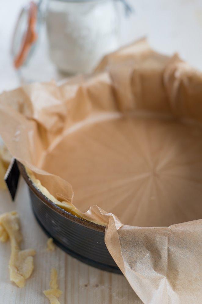 tarte-au-fromage-blanc--franzosischer-kasekuchen-dsc0469-kopie