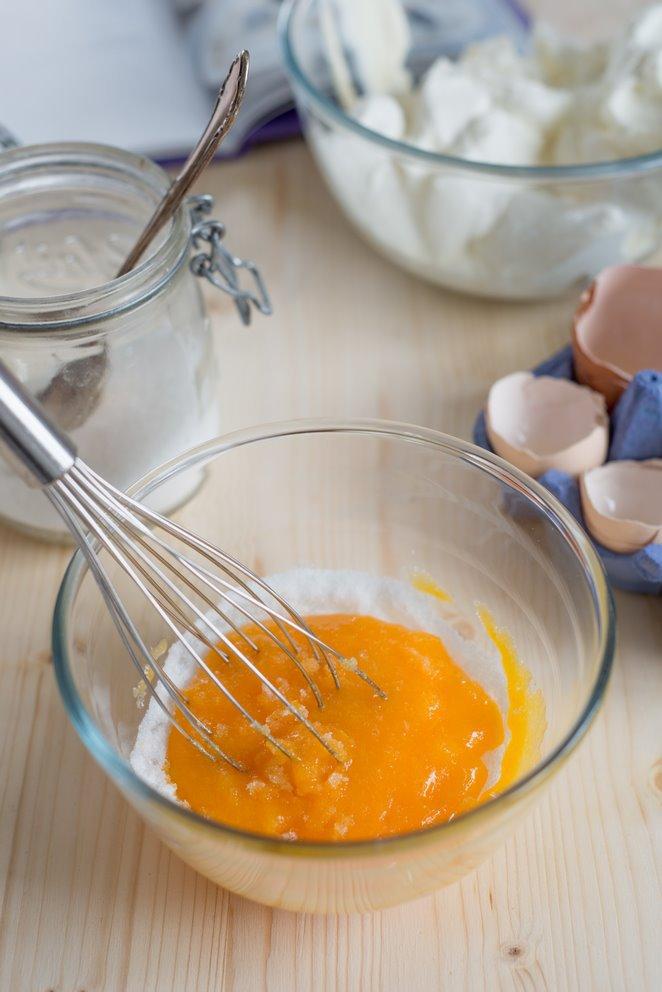 tarte-au-fromage-blanc--franzosischer-kasekuchen-dsc0475-kopie