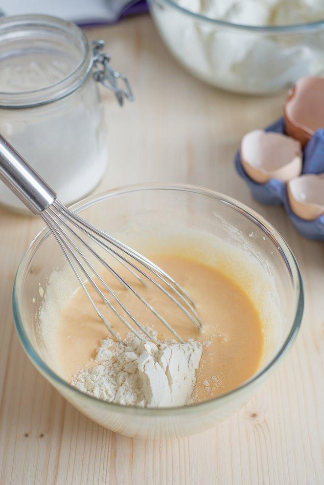 tarte-au-fromage-blanc--franzosischer-kasekuchen-dsc0479-kopie