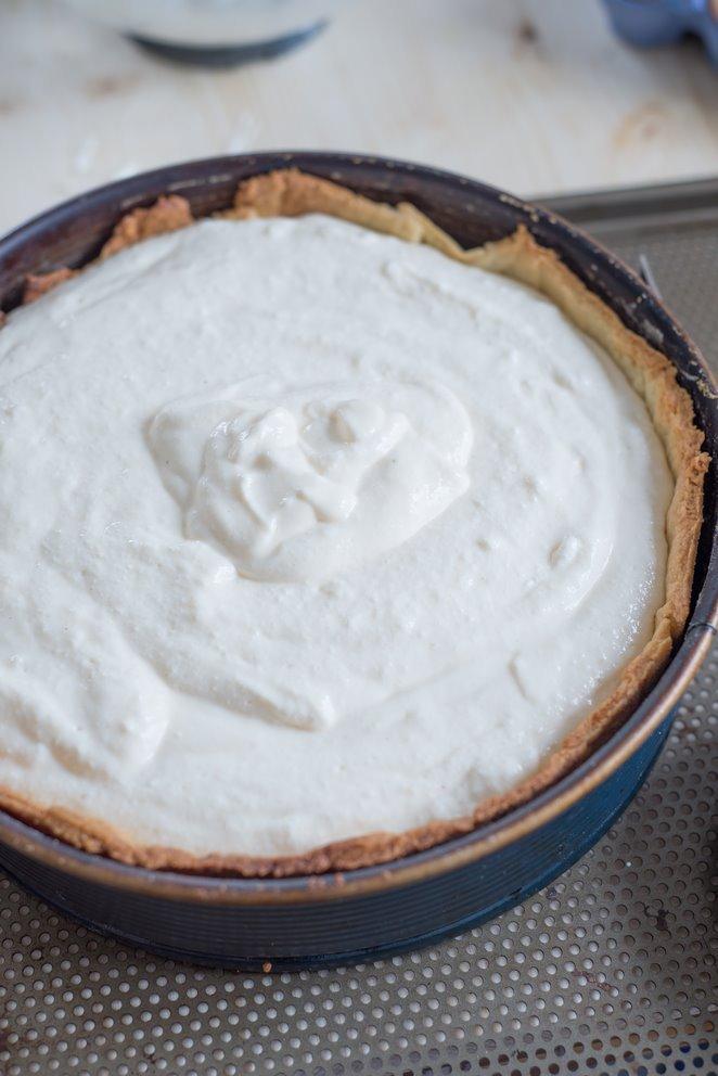 tarte-au-fromage-blanc--franzosischer-kasekuchen-dsc0496-kopie